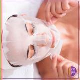 clínicas estética para mancha no rosto Ipiranga