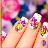 especialista em manicure valor Jardim Paulista