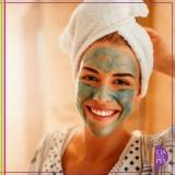 localização de clínica estética para limpeza de pele Ipiranga