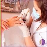 onde encontro especialista em manicure Jardim Paulista
