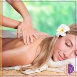 onde faço massagem corporal para dor Liberdade