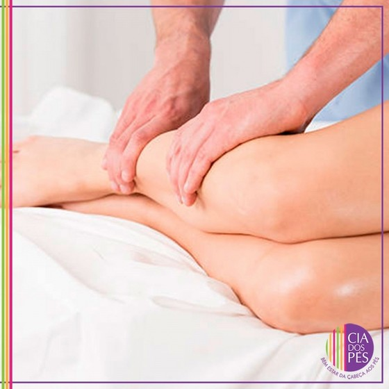 Clínica Estética para Drenagem Linfática Locais Ipiranga - Clínica de Estética para Peeling