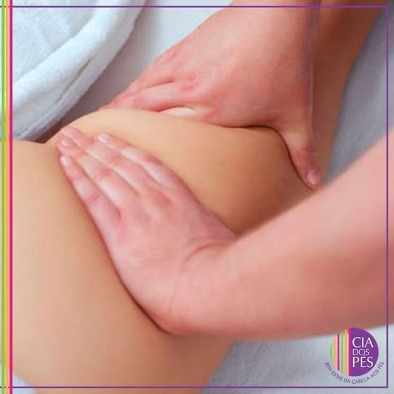 Clínicas Estética para Drenagem Linfática Cambuci - Clínica de Estética para Peeling