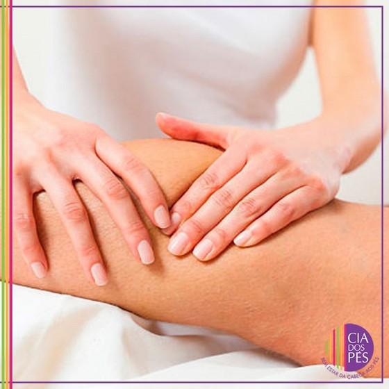 Localização de Clínica de Estética Tratamento para Celulite Ipiranga - Clínica Estética Drenagem para Pós Operatório