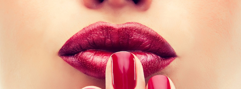 manicure-Ciapes-Banner3