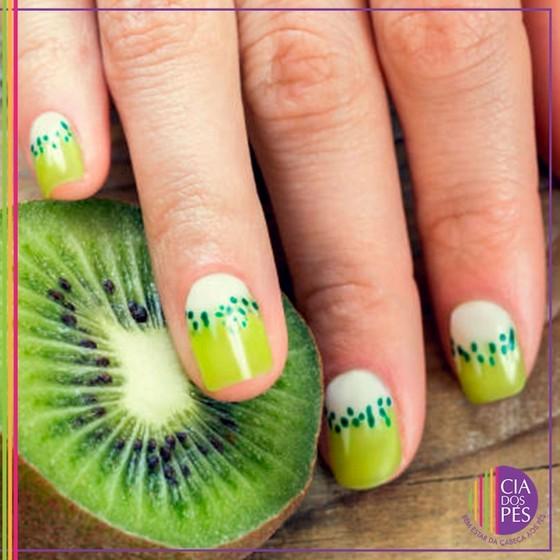 Manicure Unhas Decoradas Valor Mooca - Manicure para Criança