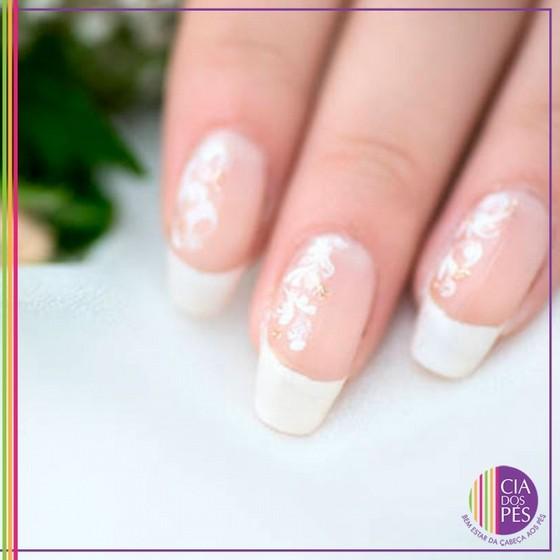 Onde Tem Manicure para Noiva Vila Mariana - Salão com Manicure