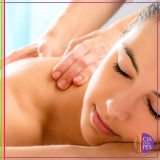 massagem corporal para atletas pacote Ipiranga